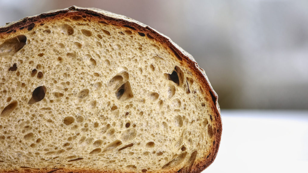 motivos-para-comer-pan-todos-los-dias-1920