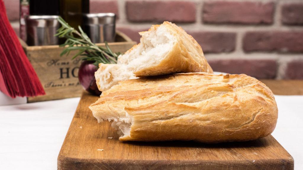 el-gran-valor-nutricional-del-pan-blanco-1920