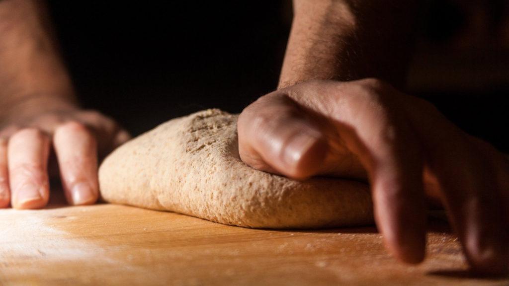 la-levadura-de-panaderia-1920