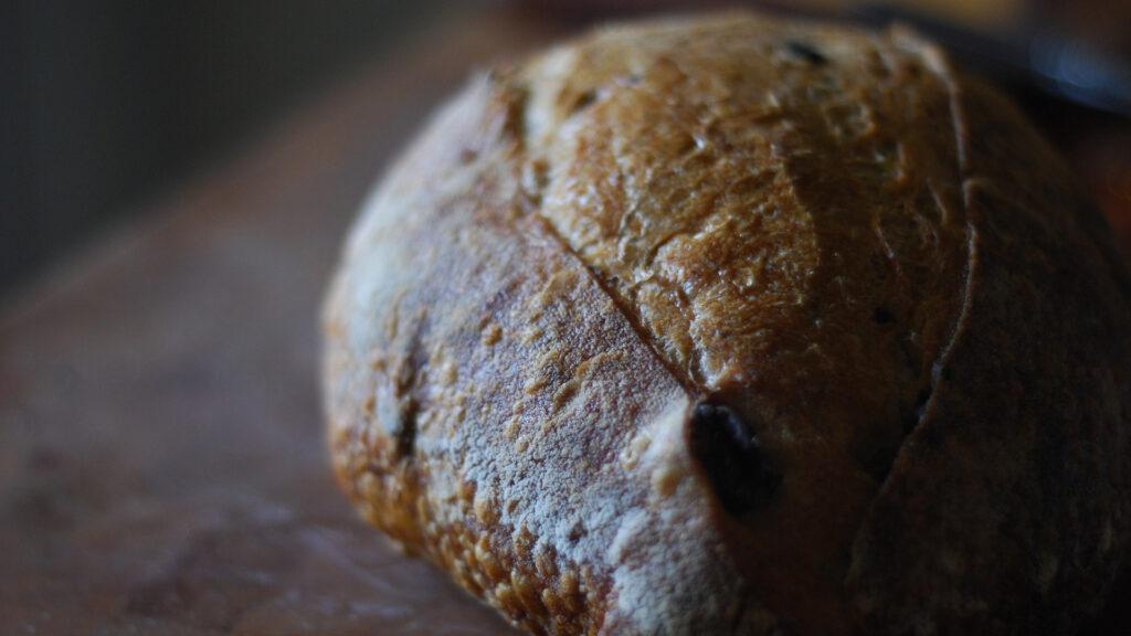 asi-se-reconoce-un-pan-artesano-autentico-segun-expertos-panaderos-1920