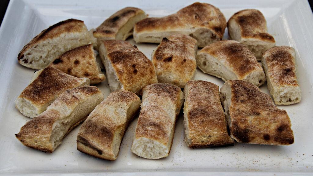como-tostar-bien-el-pan-1920